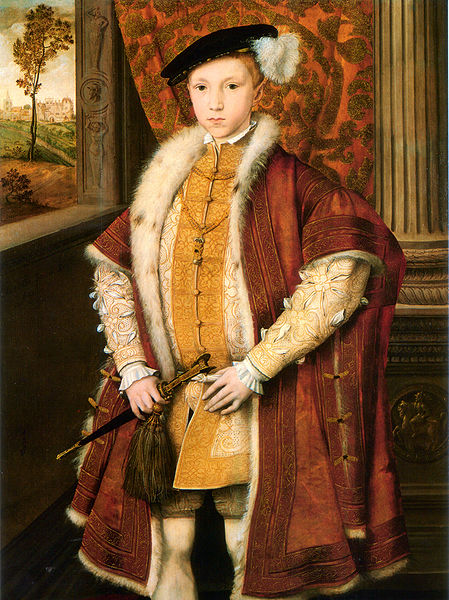 449px-Edward_VI_of_England_c._1546