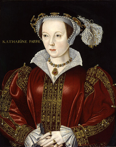 473px-Catherine_Parr_from_NPG